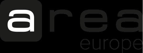 Area Europe