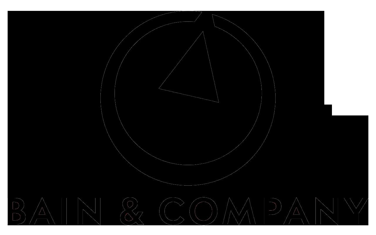 Bain Company
