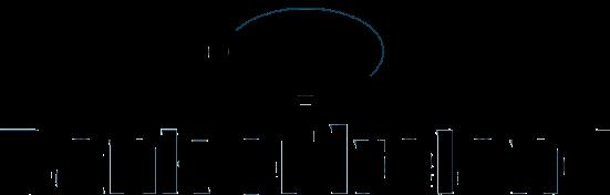 Banca d'irlanda 2020 11 02 173054