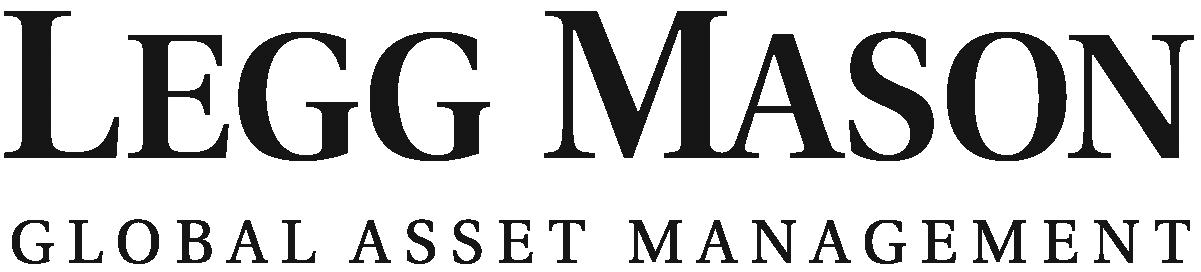 Copia da muratore con logo